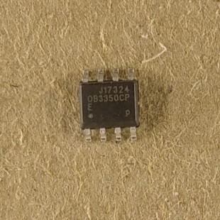 OB3350CP