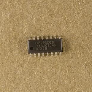 OZ9938GN