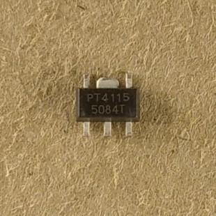 PT4115B-89E