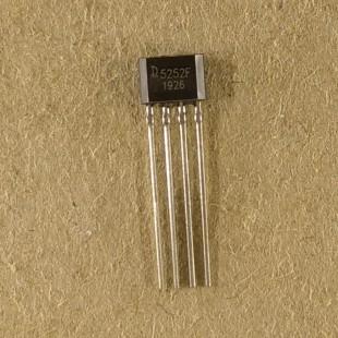QX5252F