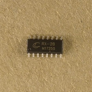 RX-2B