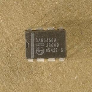 SAB6456A