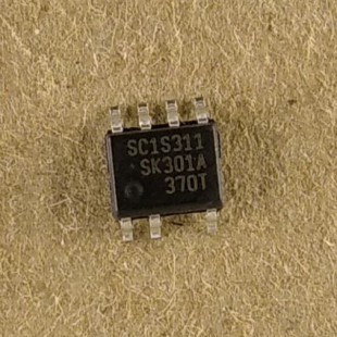 SC1S311