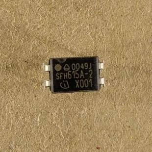 SFH615A-2