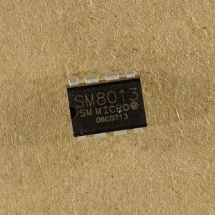 SM8013SM