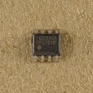 SPC7011F-C6-TE3