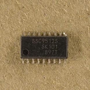 SSC9512S