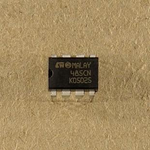 ST485CN