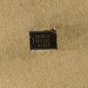 STRA6061H