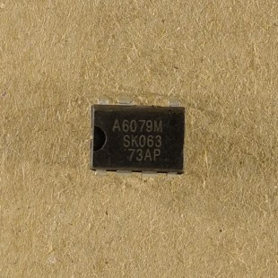 STRA6079M