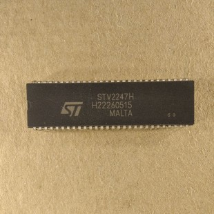STV2247H