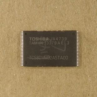 TC58DVM92A5TA00