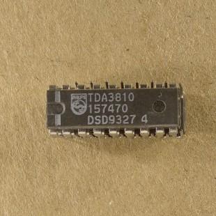 TDA3810