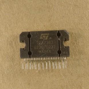 TDA7383