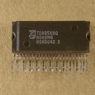 TDA8568Q