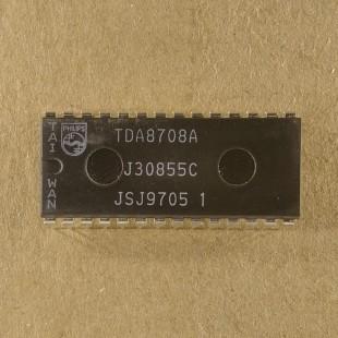 TDA8708A