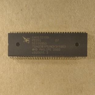 TDA9381PS