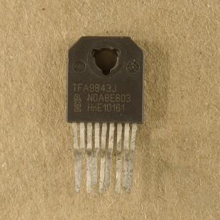 TFA9843J