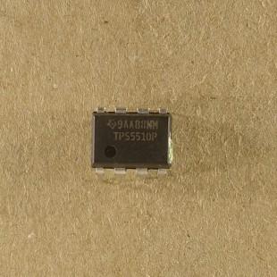 TPS5510P