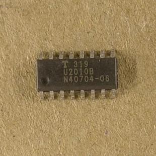 U2010B