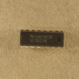 UC3825N