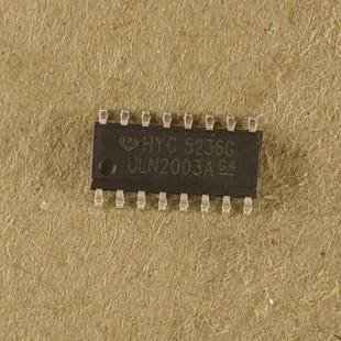 ULN2003D1