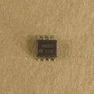 VN800STR-E