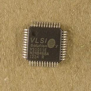 VS1011E