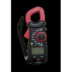 Мультиметр (токовые клещи) YT306L