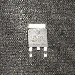 BT137S-600E