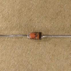 BZV85C10(1N4740)