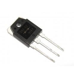 D92-02 диод ультра быстродействующий