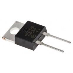 MUR1560G диод ультра быстродействующий