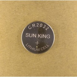 Батарейка CR2032 SunCom