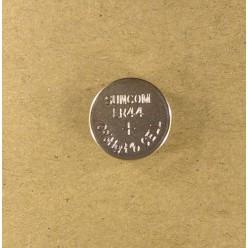 Батарейка AG13/LR44/A76 SunCom