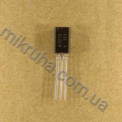 2SA1013 транзистор биполярный