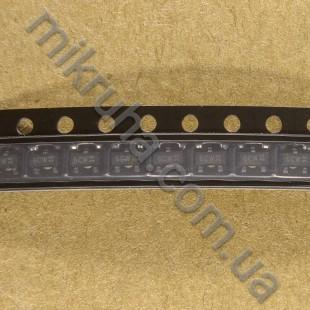 Биполярный транзистор BC817-40 в наличии и под заказ купить в Украине оптом и в розницу