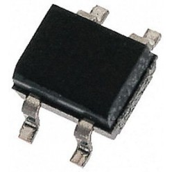 DB207S диодный чип-мост