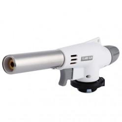 Газовая горелка с пьезоподжигом Flame Gun 920