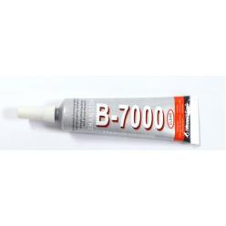 Клей герметик В7000