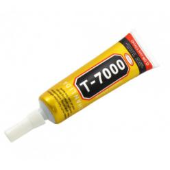 Клей герметик T7000