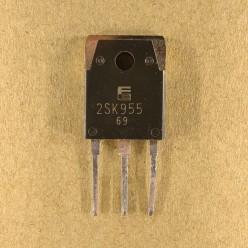 2SK955