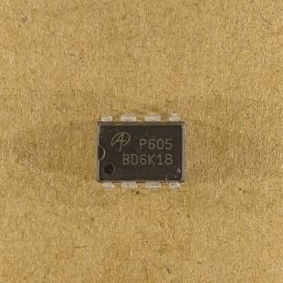 AOP605