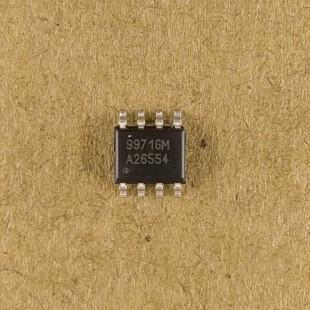 AP9971GM