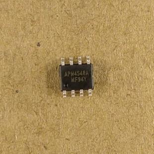 APM4548AK