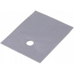Изолирующая прокладка для TO-3P