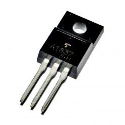 2SA1837F транзистор биполярный